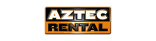 Aztec Rental Center